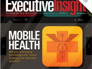 exec insight Nov 2013 cover