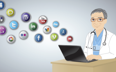 Appealing to Providers in Healthcare Marketing