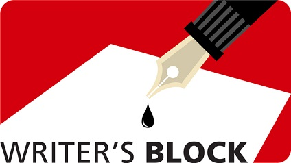 Blasting the Block: Sage Advice from Ten22 Healthcare Writers