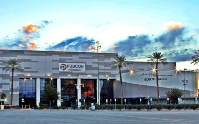 Pubcon Meets Expectations and More