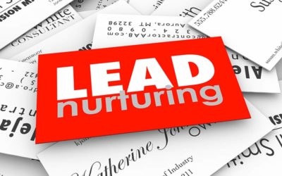 7 Critical DON'Ts of Lead Nurturing