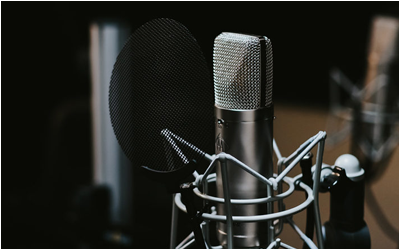 Podcast: Leading with Health